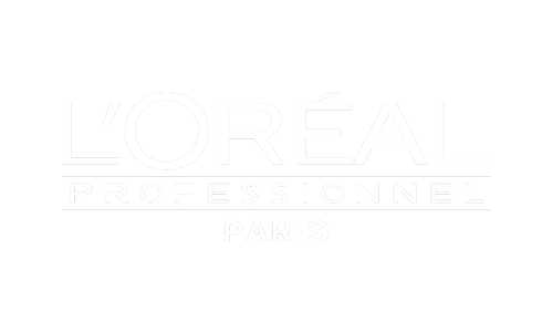 LOreal-Professional-copia.png