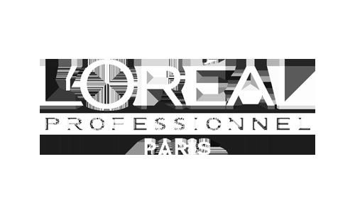 LOreal-Professional-copia.png