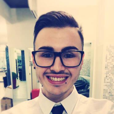 Mirko